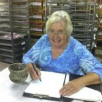 Cheryl Munson