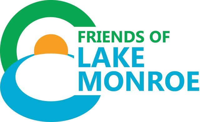 Protecting and enhancing Lake Monroe and its watershed through science, advocacy, and public involvement.