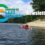 FoLM Newsletter