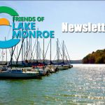 Friends of Lake Monroe Newsletter