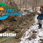 FLM January Newsletter