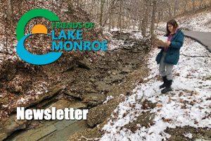 FLM January Newsletter