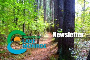 FoLM May Newsletter