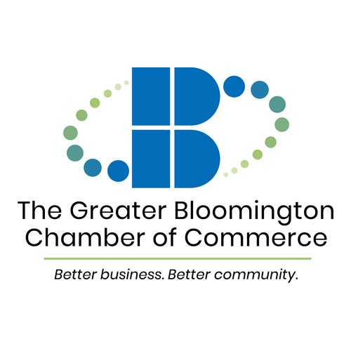 Bloomington Chamber